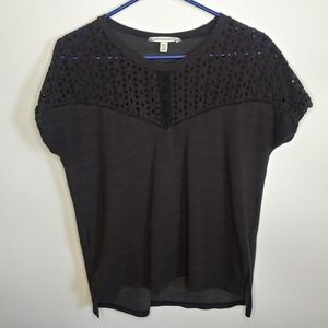 American Eagle Outfitters short sleeve size xs